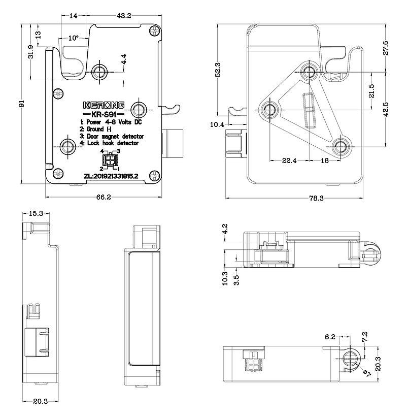 KR-S91尺寸图2019-9-23.jpg