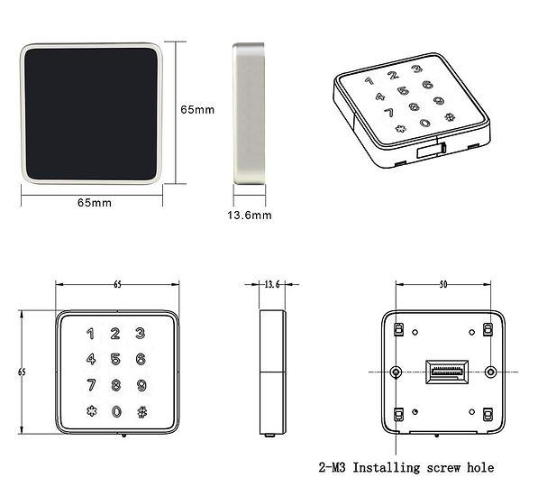 Cabinet lock size.jpg