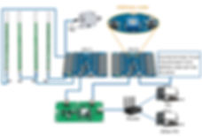 CU连接图1.jpg
