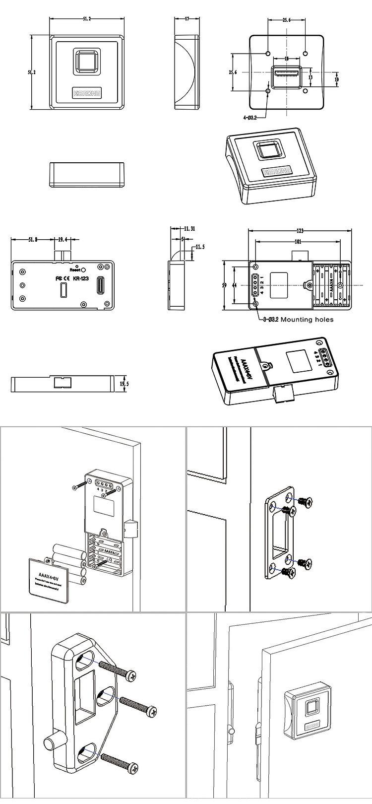 S12351SF尺寸安装图.jpg