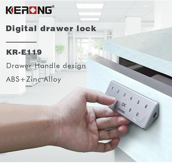 drawer lock.jpg