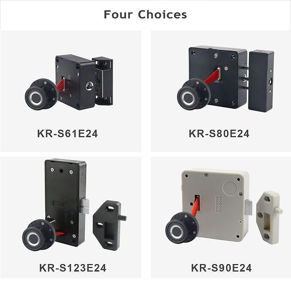 Smart Cabinet Lock.jpg