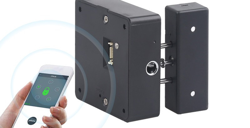 Smart locks or electronic locks which one do you choose?