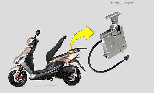 摩托坐垫锁应用场景图.jpg