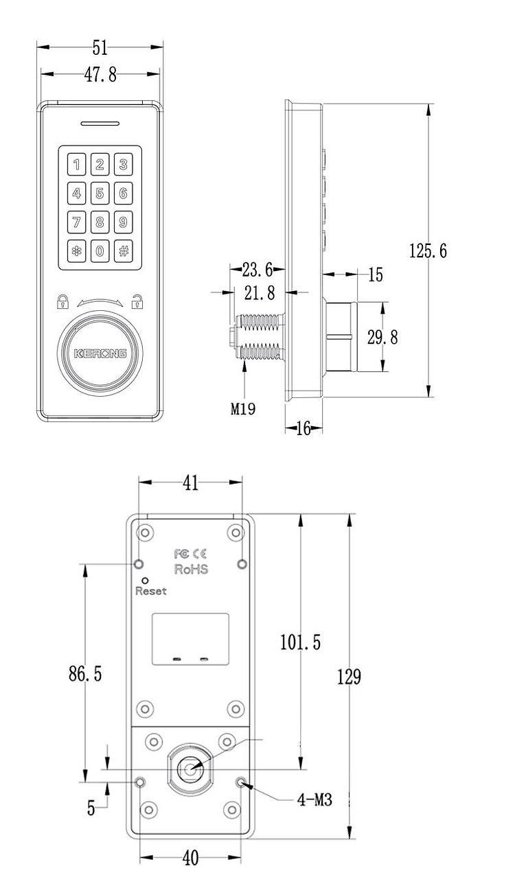 KR-E126-size.jpg
