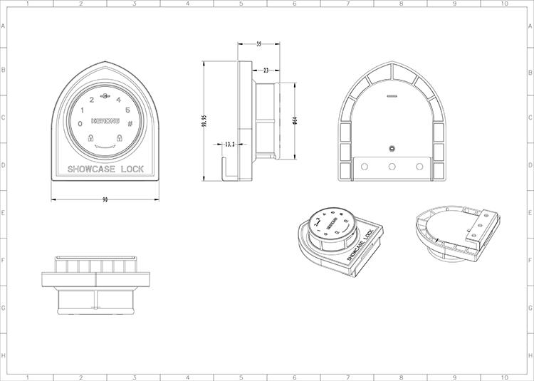 KR-S64G2 尺寸图.png