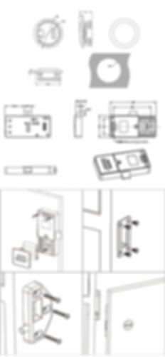 S123F尺寸安装图.jpg