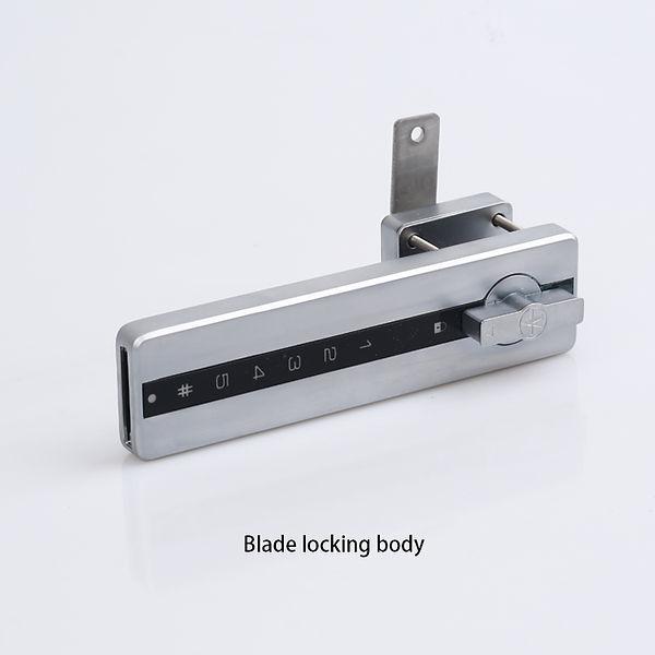 blade lock.jpg