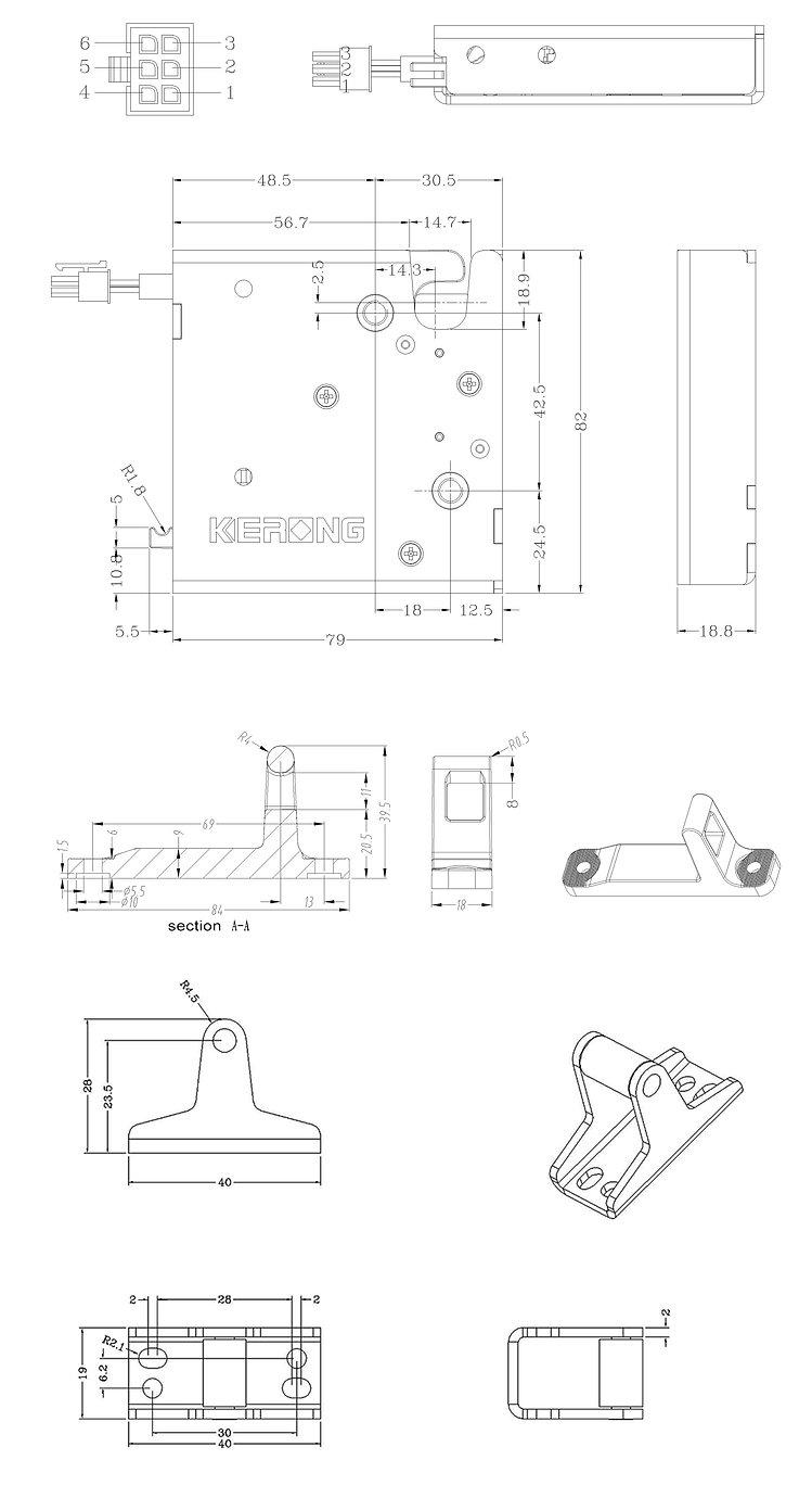 详情尺寸图1.jpg