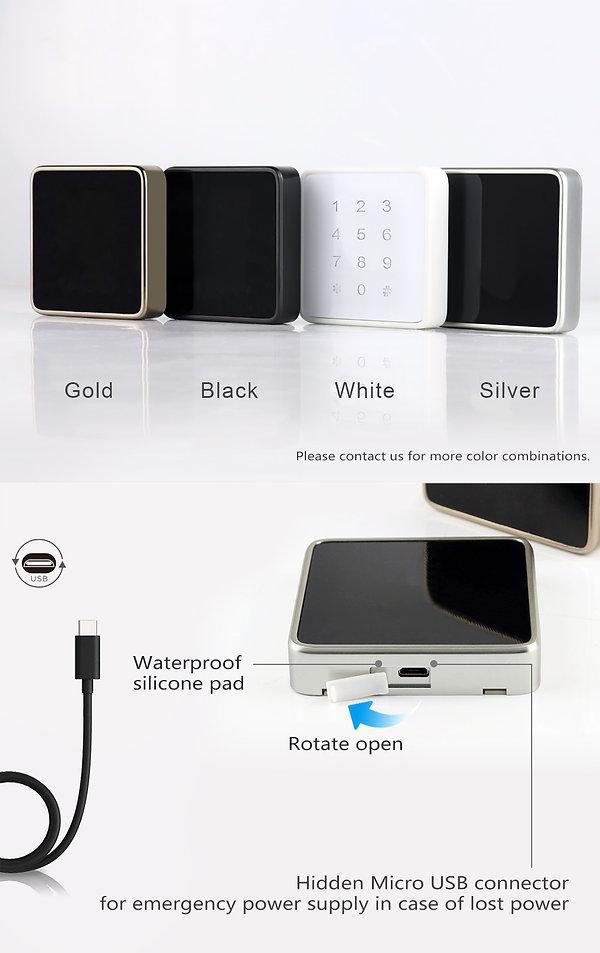 Smart Cabinet Lock Color.jpg
