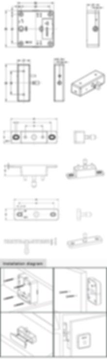 CC图G款~1.jpg