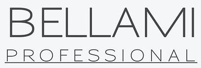 bellami_professional-logo-1024x348_edite