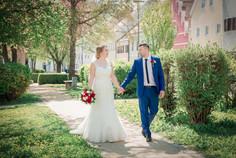 Unsere Hochzeit-139.jpg