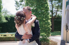Unsere Hochzeit-329.jpg