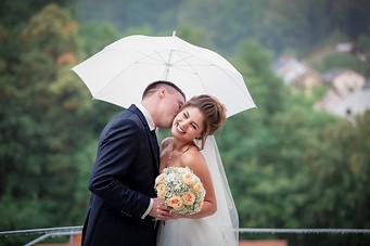 Unsere Hochzeit-265.jpg