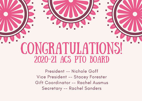 20-21 PTO Board.png