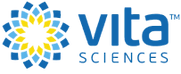 Vita-Sciences-logo_Positive.png