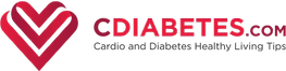 cdiabetes-logo-final-2018.png