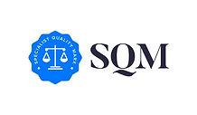 SQM.jpg