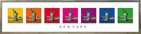 pigmentdruck-newyork-leslieghunt.jpg
