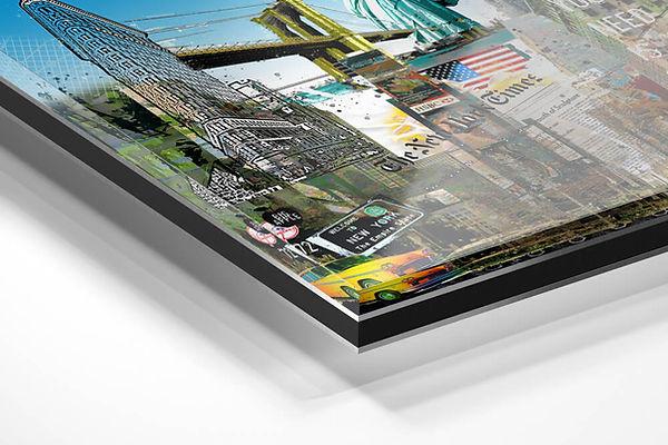 Galleryprint-NYC-2mm-1000.jpg