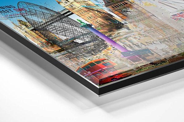 Galleryprint-LONDON-2mm-1000.jpg