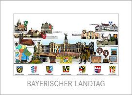 Bay.Landtag-1000.jpg