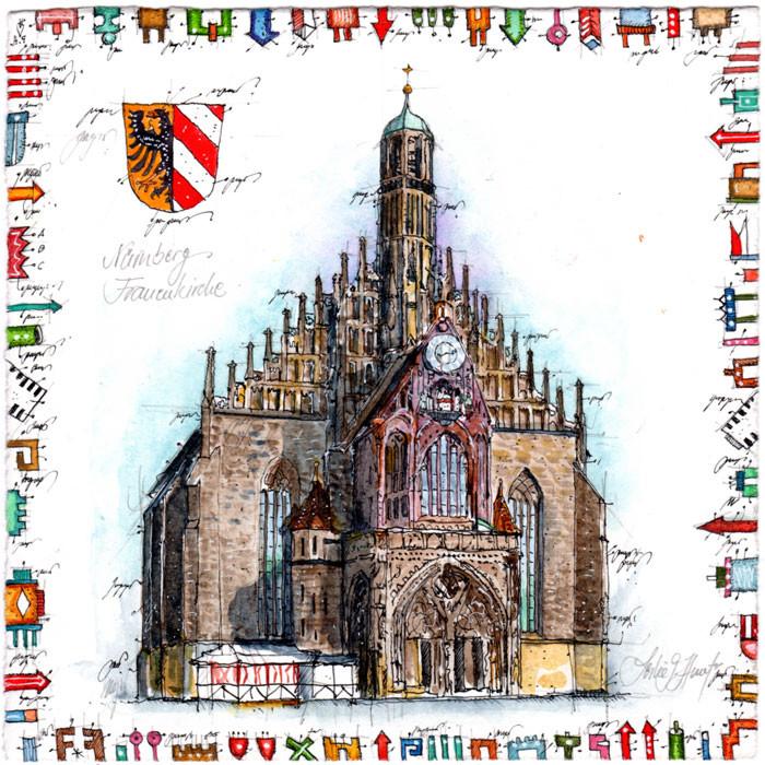 Frauenkirche-700