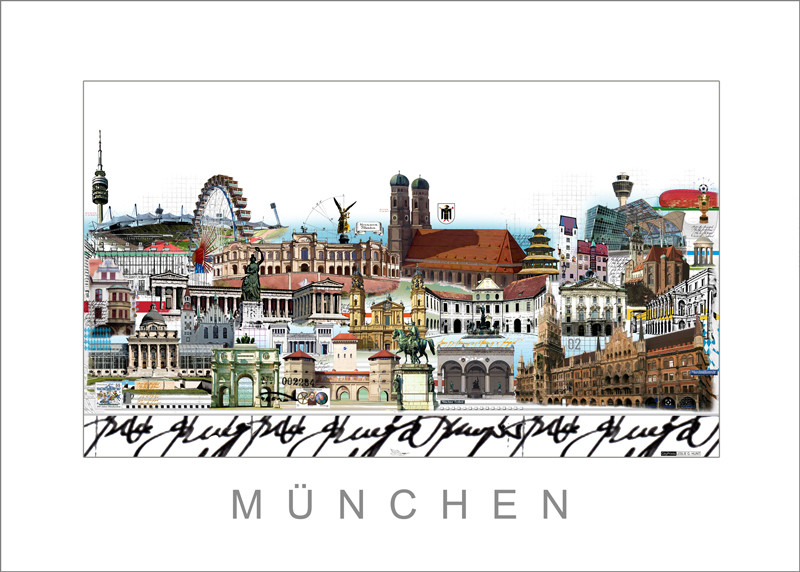 München-800