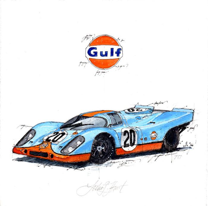 leslie-g.-hunt---Gulf-Porsche-700