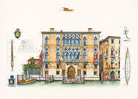 Palazzo-Cavalli-Franchetti.jpg