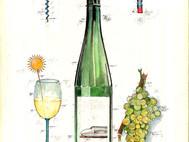 Für einen Weinliebhaber