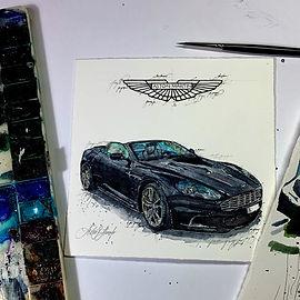 Aston-Martin-Mos-1000.jpg