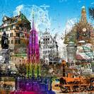 galleryprint-nuernberg-leslieghunt.jpg