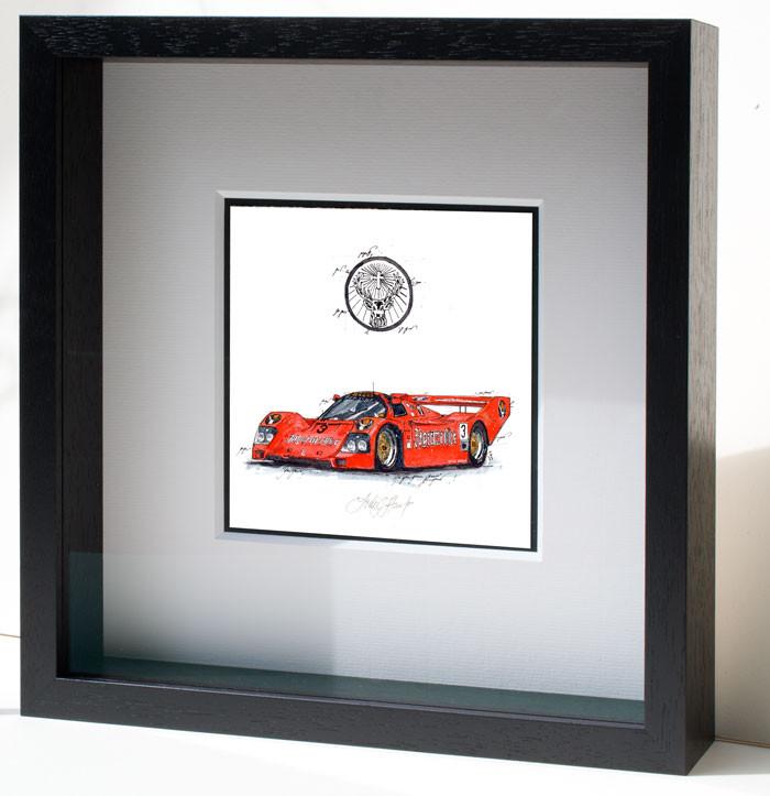 R-Porsche-962-Jaegermeister-700