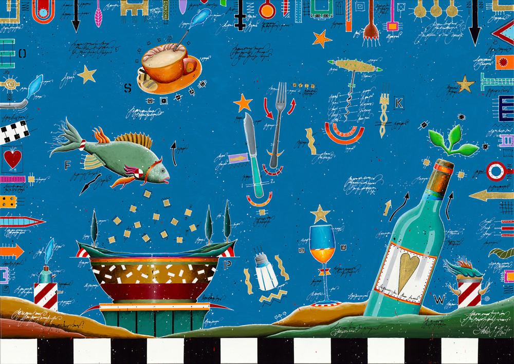 french-fish-dish-1000