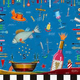 Dinner-at-the-Ocean-1000.jpg