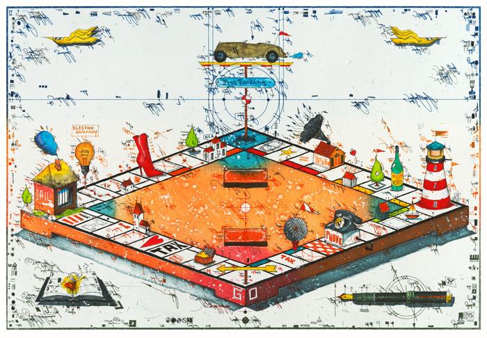manager-playground-700