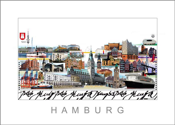 Hamburg-700