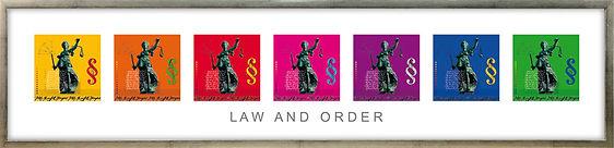 pigmentdruck-law-and-order-leslieghunt.j