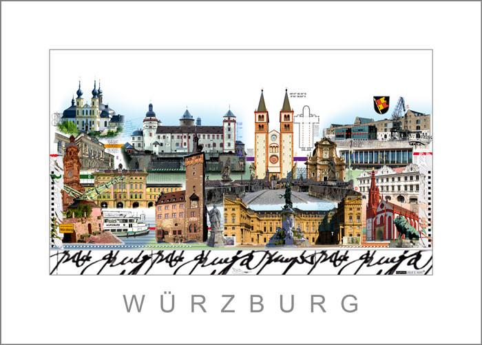 Würzburg---700
