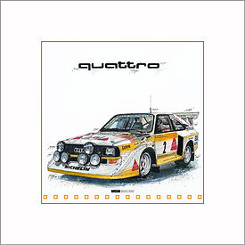Audi_Quattro_E2-800.jpg