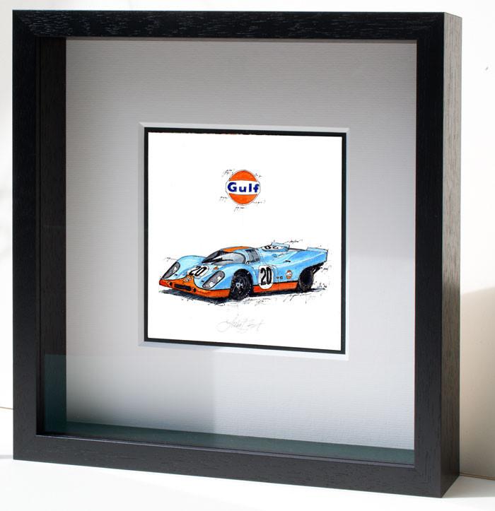 R-Porsche-Gulf-700