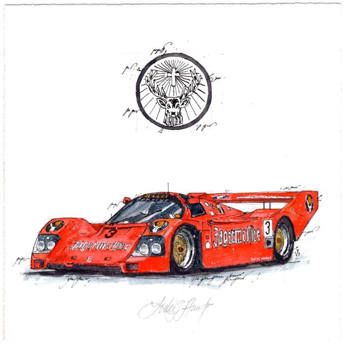 Porsche-962-700