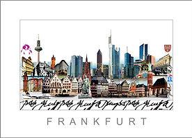 CityPrint-Frankfurt_1000.jpg