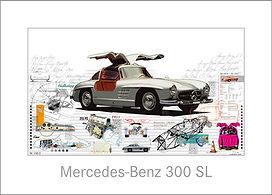 Mercedes-Benz-300-SL-1000.jpg