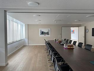 Galleryprint EMW in Diez - 140 x 100 m