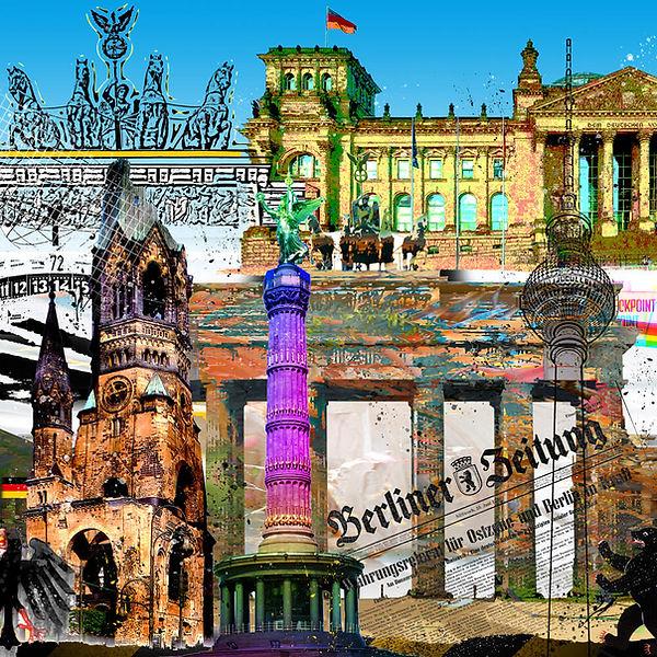 berlin-stadtansicht-gallery print-leslieghunt