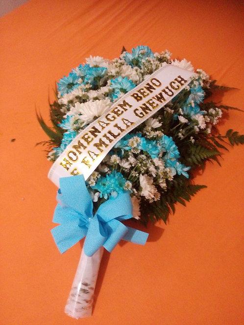 Buque Fúnebre