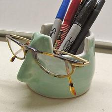 Glasses Holder.jpg
